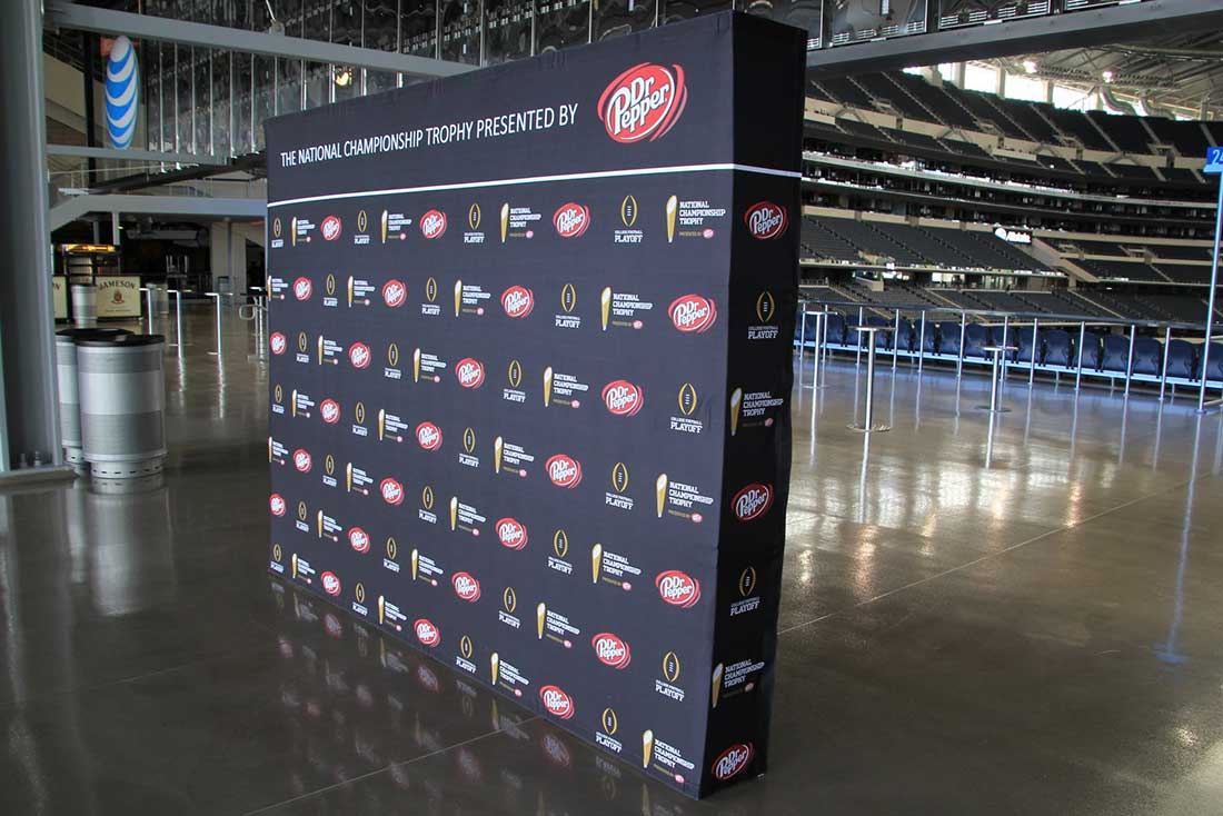 Fabric-National-Championship-Backdrop-4-lg