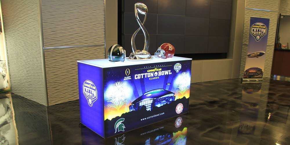 Fabric-PG-Cotton-Bowl-Trophy-Table-Backlit-Fabric-SEG-1