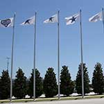 INJET-EH-Flags-ATTStadium-150X150