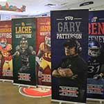 INJET-EH-RetractableBannersandStands-Big12-150x150