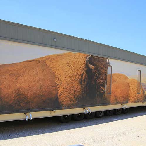 Plains-Capital-Trailer-Wrap-3-498X498