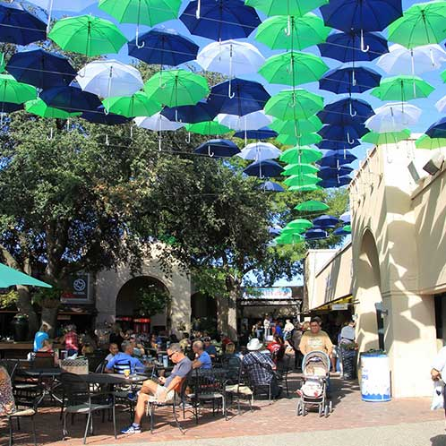 State-Fair-of-Texas-Wine-Garden-Umbrella-Canopy-498x498