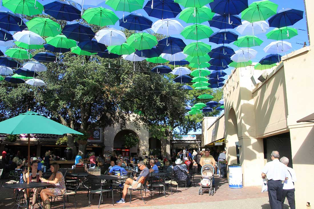 State-Fair-of-Texas-Wine-Garden-Umbrella-Canopy-FULL