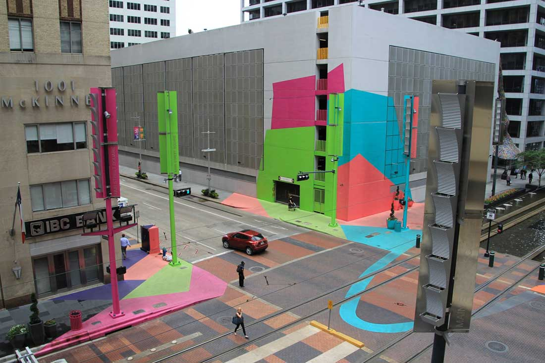 Downtown-Houston-Building-Wrap-and-Concrete-Graphics-FULL