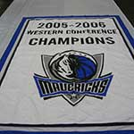 INJET-EH-Applique-Banners-DallasMavs2-150x150