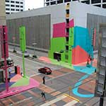 INJET-EH-RoughWallGraphics-MAIN-DowntownHoustonBuildingWrapandConcreteGraphics-150x150