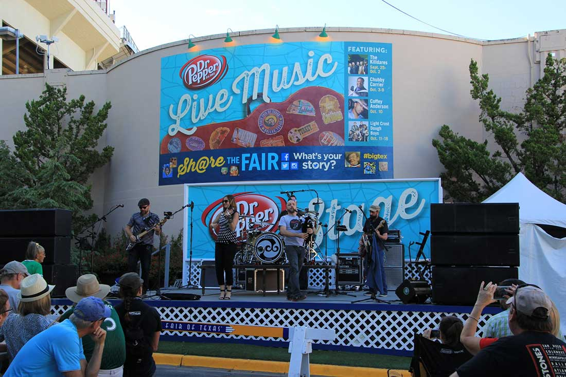 Vinyls-PG-Rough-Wall-Graphics-and-Stage-Banners-2-lg